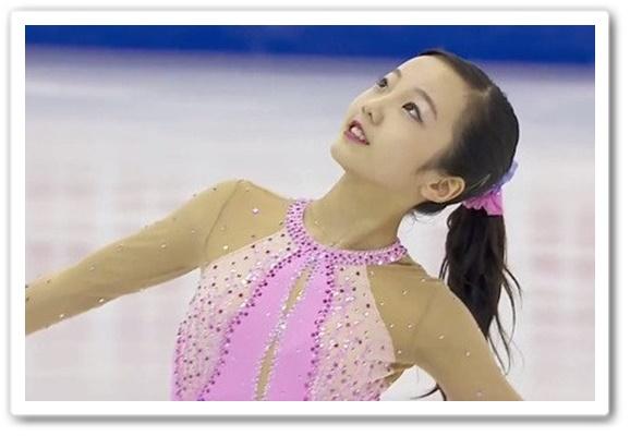 本田真凜12