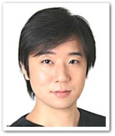 アメイジング・スパイダーマン 鈴木正和