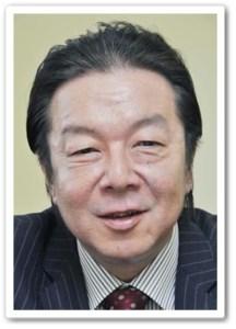 映画『信長協奏曲』古田新太
