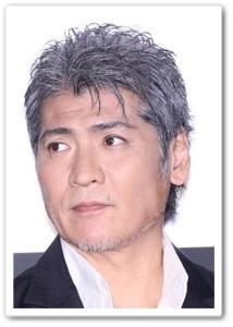 さらば あぶない刑事吉川晃司