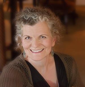 IG Coaching Network Talk: Paula Prober on Your Rainforest Mind