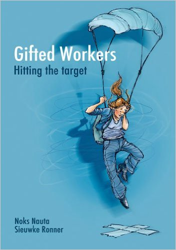 Book Review: Gifted Workers: Hitting the Target