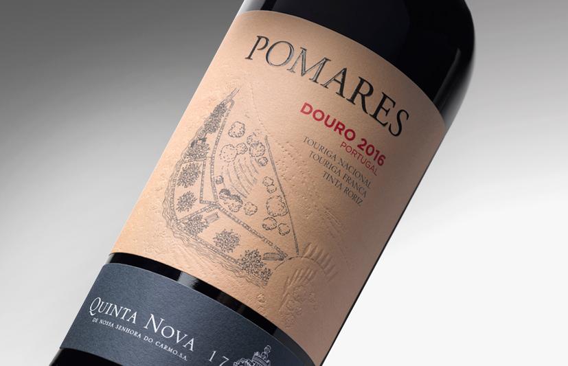 Pomares_Quinta Nova_Omdesign_2
