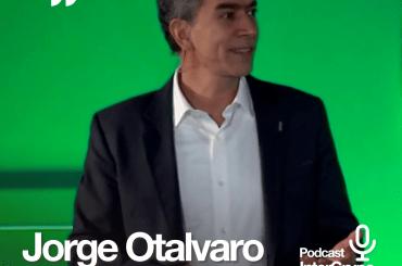 Jorge otalvaro