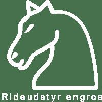 Rideudstyr Engros