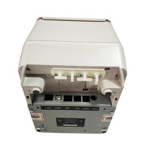 Фискальный регистратор MG-T787TL