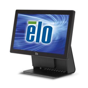 Сенсорный POS терминал Elo 15E2
