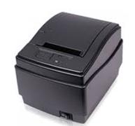 POS принтер Zonerich