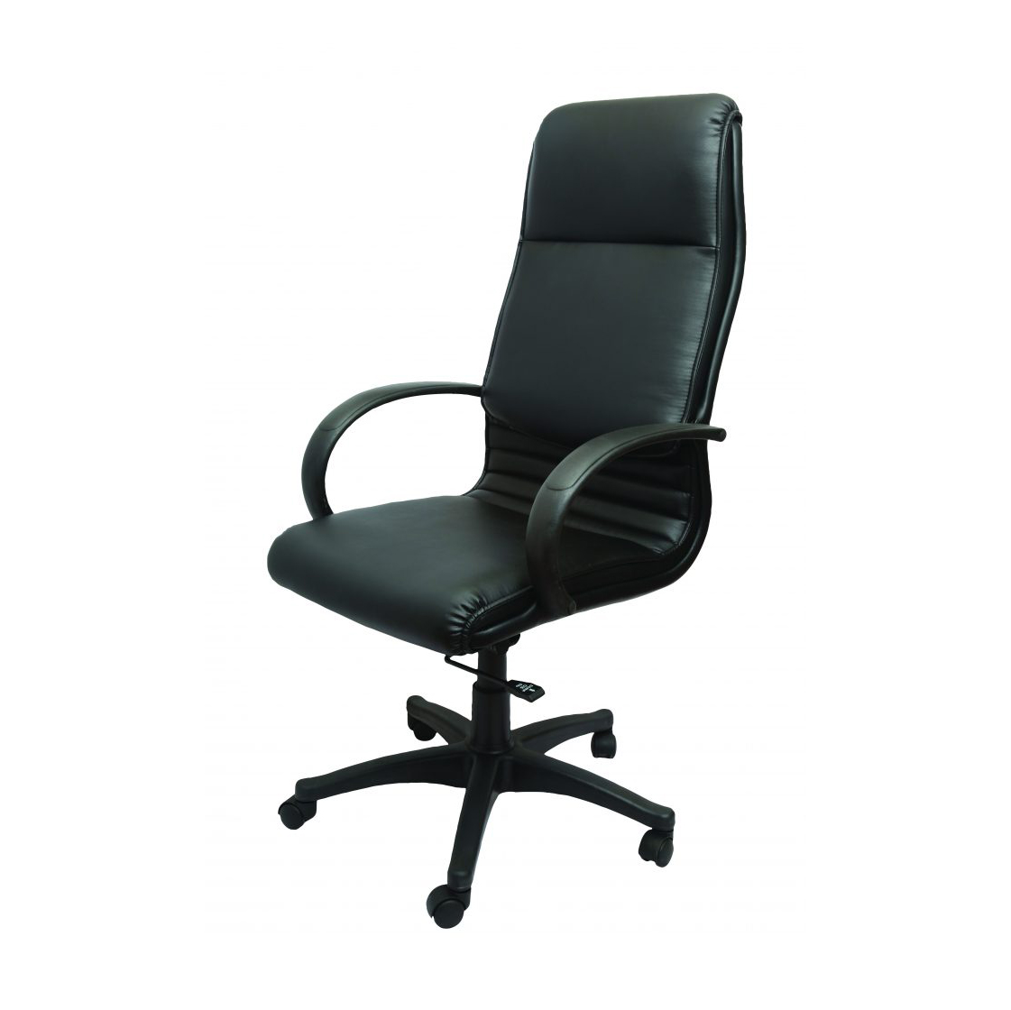 Boardroom Chairs Cl710 Office Chair