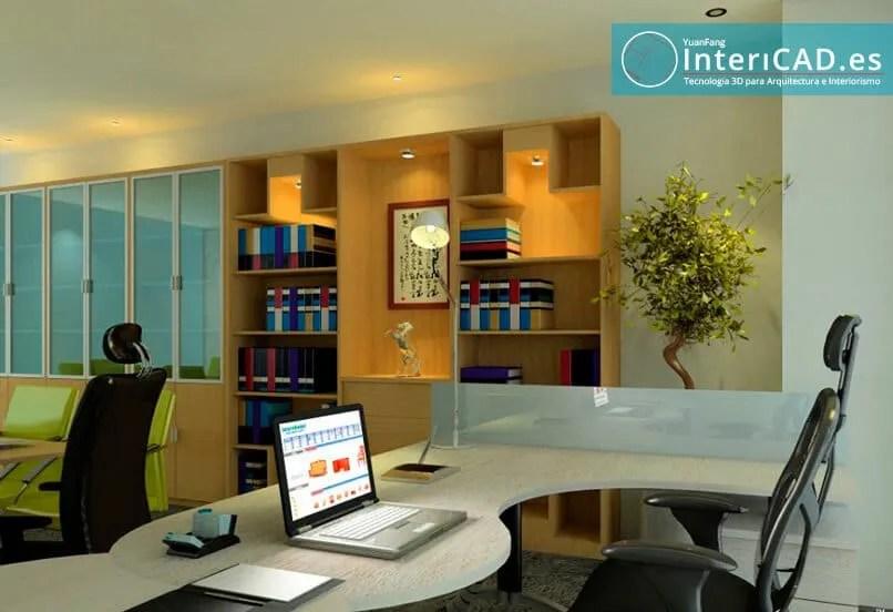 Programa para dise ar oficinas - Programas para oficina ...