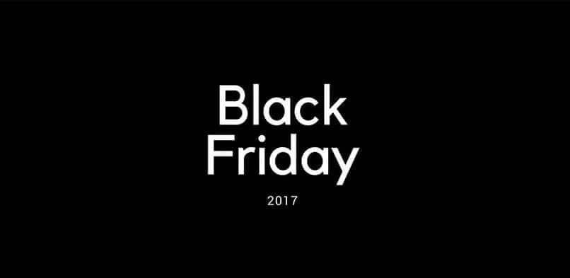 Black Friday 2017 en InteriCAD
