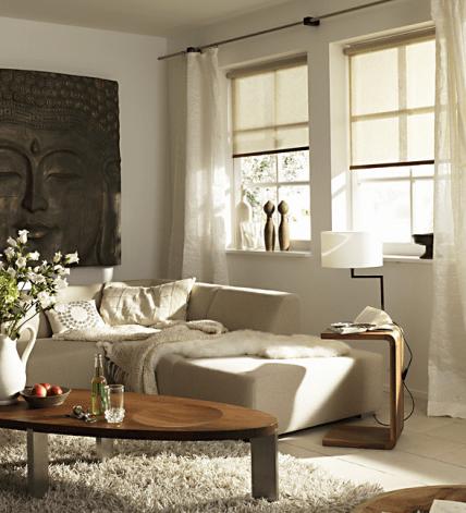 design schoner wohnen landhausstil wohnzimmer wohnzimmer sch ner ... - Schoner Wohnen Landhausstil Wohnzimmer
