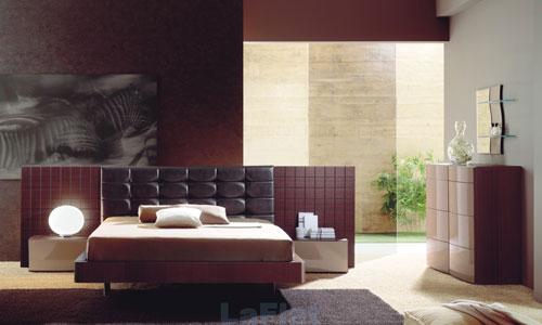 zo kies je het beste bed en matras voor je slaapkamer interieur