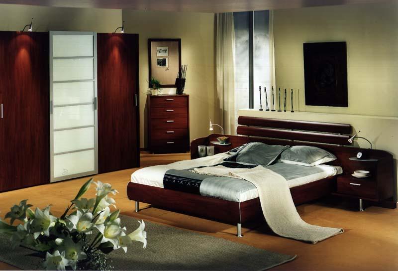 Top Slaapkamer Ideeen Jeugd YIE73  AgnesWaMu