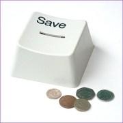 besparen op interieur bij huis inrichten