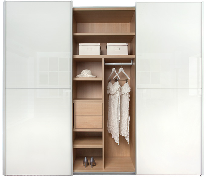 Slaapkamer inrichten  6 ideeen voor de perfecte