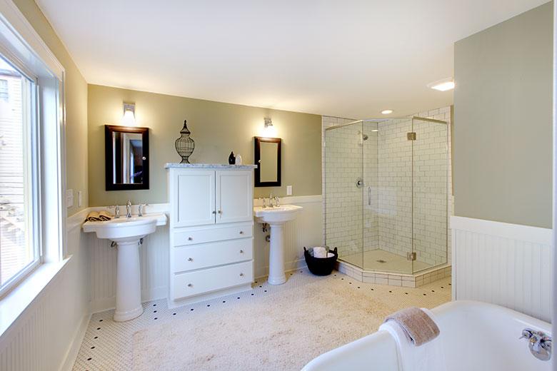 badkamers-voorbeelden-inloopdouche
