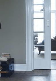 Cruciale tips voor het inrichten kleine woonkamer - Kleine woonkamer decoratie ...