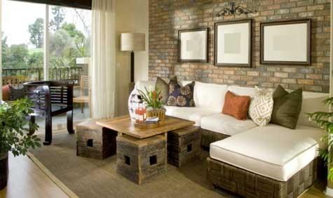 Natuurproducten In Je Huis