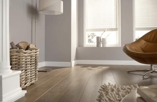 Ideeen interieur  je huis inrichten is leuker als het lukt