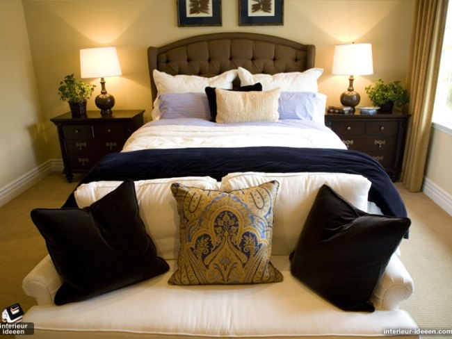 slaapkamer-voorbeelden-10