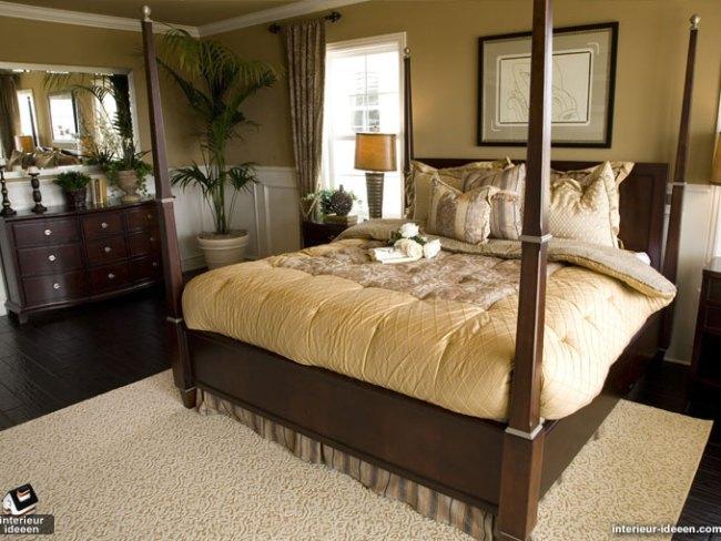 slaapkamer-voorbeelden-7