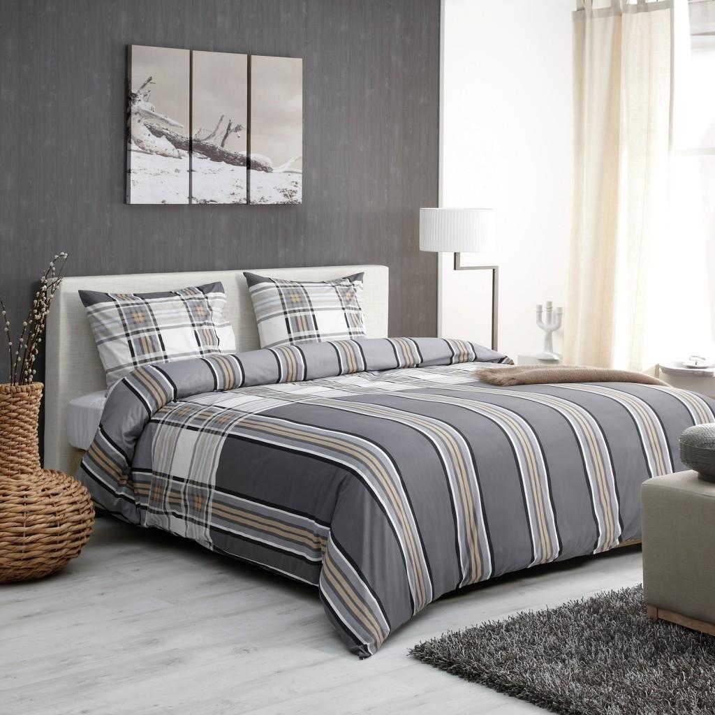 3 eenvoudige slaapkamer ideeen voor een make over