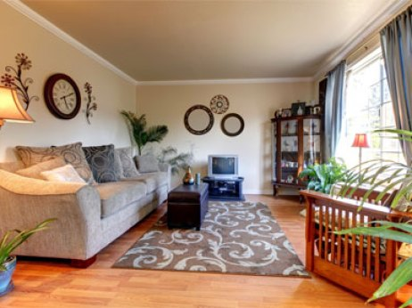 stijlvol-wonen-woonkamer