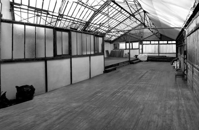 Intrieur Jour  reprages lieux Paris location dcors photos tournages et vnements