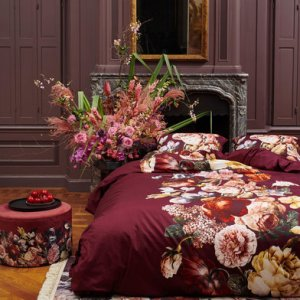 Essenza Essenza Anneclaire Carpet-Cherry