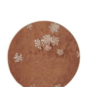 Essenza Essenza Lauren Carpet-Cinnamon