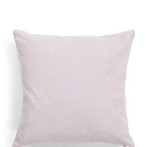 Essenza Essenza Riv Cushion