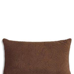 Essenza Essenza Roeby Cushion