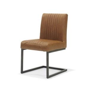 RV Design Sofie Kunstleer Cognac Beige