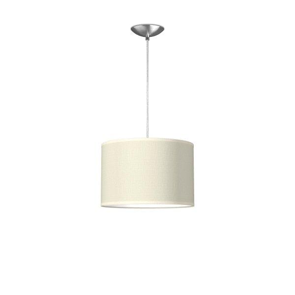 hanglamp basic bling Ø 30 cm - warmwit