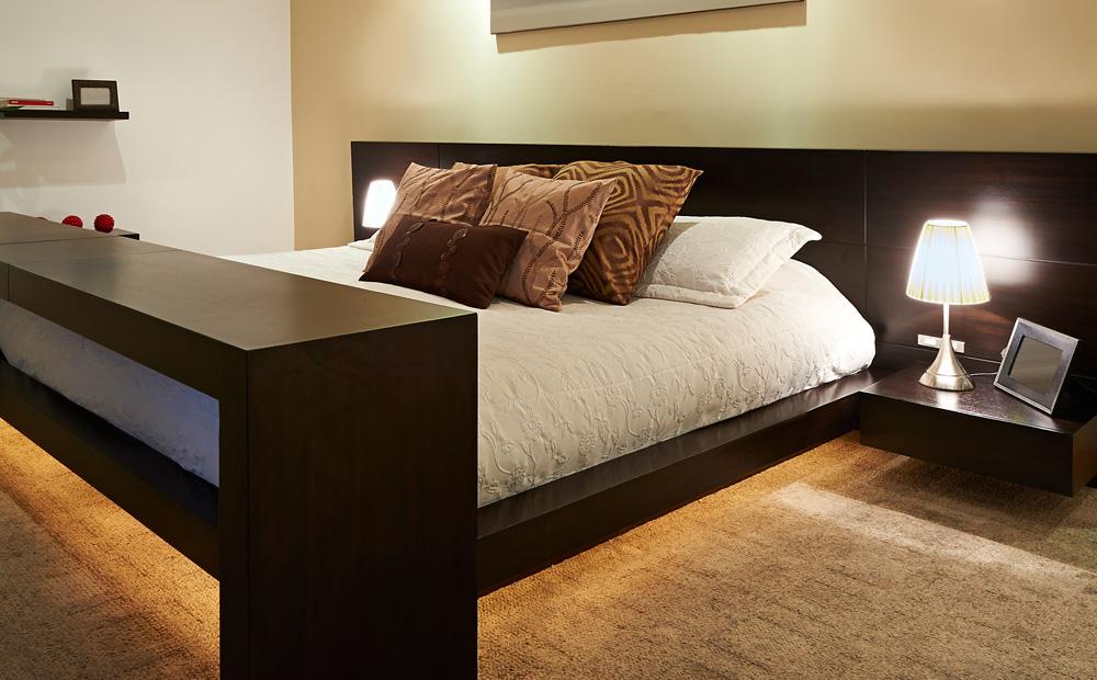 Verlichting Slaapkamer Modern Interesting Slaapkamer