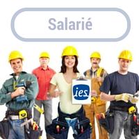 Salarié