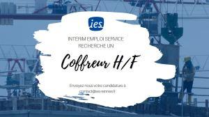offre-emploi-coffreur-hf-interim-emploi-service-ies