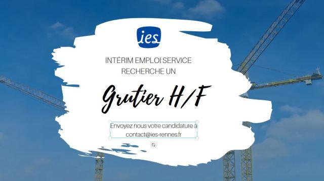offre-emploi-grutier-hf-interim-emploi-service-ies