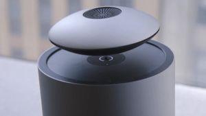 Bluetoothのスピーカーの選び方5つ目:デザイン