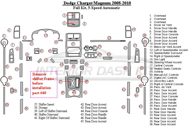 Fiat Stilo Fuse Box. Fiat. Auto Fuse Box Diagram