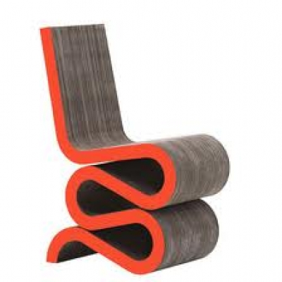 chairs for seniors adirondack rocking plastic unusual chairs-frank gehry