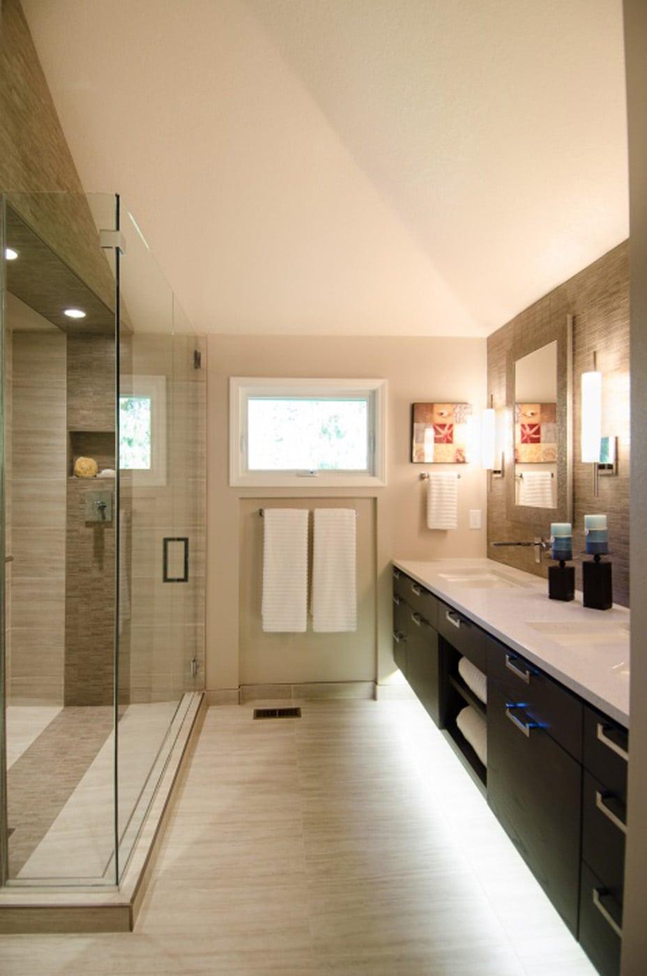 Pangaea Interior Design  Portland Interior Design