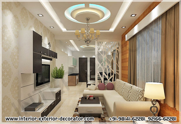 hotels with a kitchen ventilator interior designers ludhiana, punjab, aluminium fabricators ...