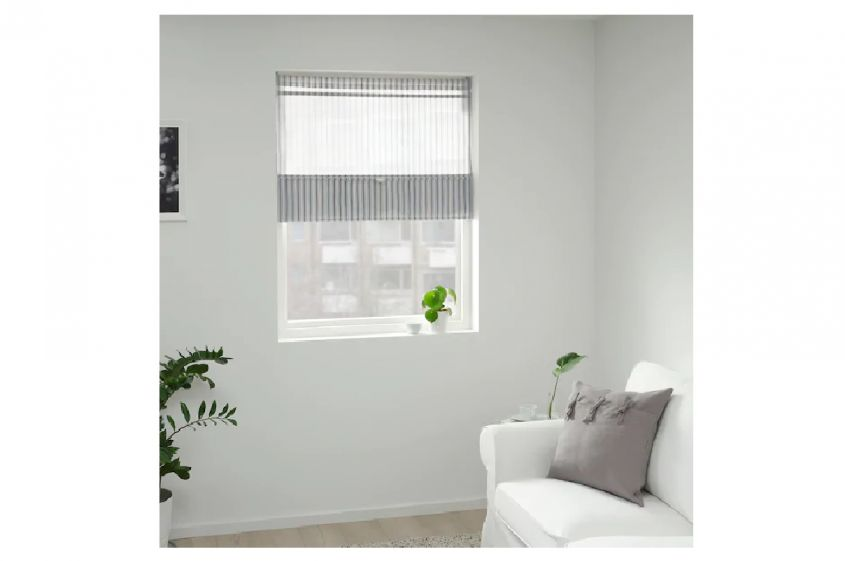 Click here to find the right ikea product for you. Curtains How To Choose The Right Ones To Decorate The House Interior Magazine Leading Decoration Design All The Ideas To Decorate Your Home Perfectly