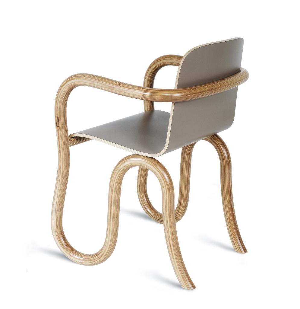 made by choice kolho lounge chair design