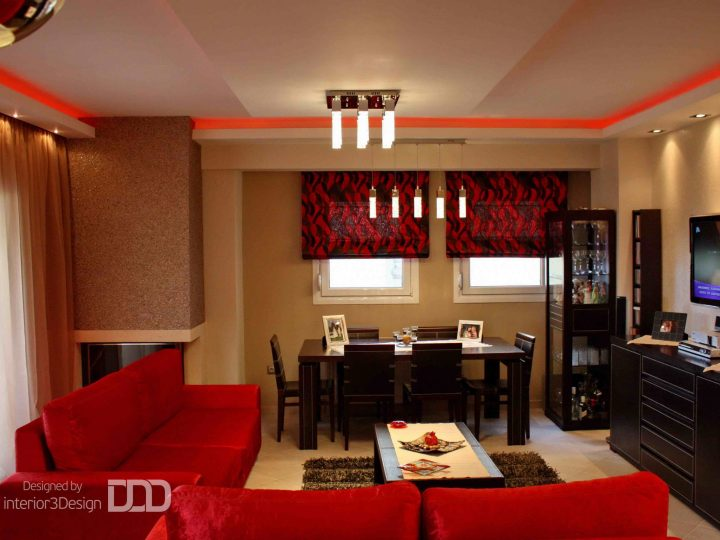 Interior3Design