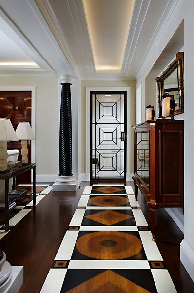 4. Stilul Art Deco