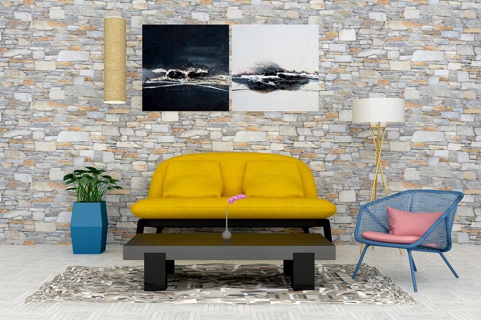 Rinnovare l'arredamento di casa non richiede di cambiare completamente il mobilio, basta mettere in pratica qualche idea smart e di tendenza. Idee Per Arredare Casa Suggerimenti Per Cambiare Stile Interiorartedesign