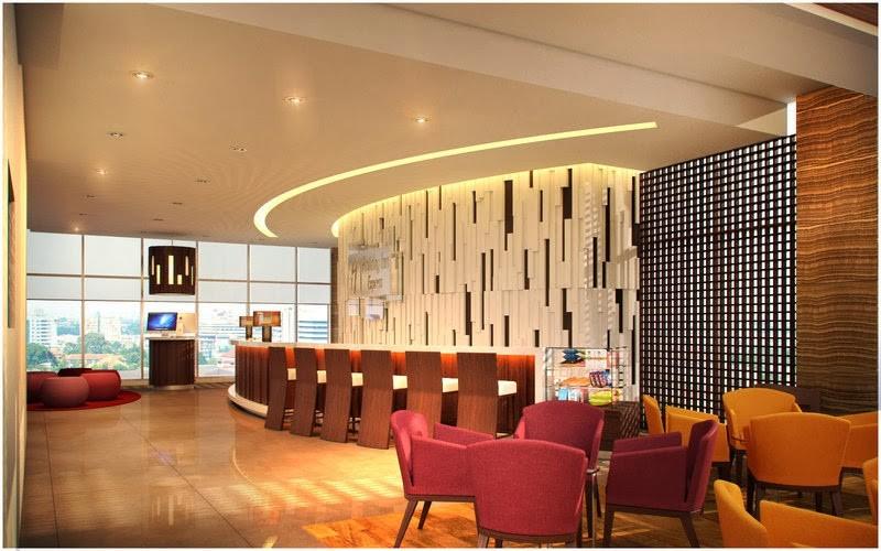 36 INTERIOR BALI  DESAIN INTERIOR HOTEL ALA JEPANG BEST